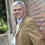 Miguel Norbert Ubarri