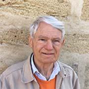 J. Rafael Alonso Rodríguez