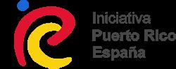 Iniciativa Puerto Rico España