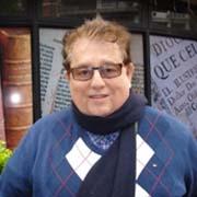 Ángel Israel Rivera Ortiz